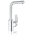 eurodisc-cosmopolitan-single-lever-basin-mixer