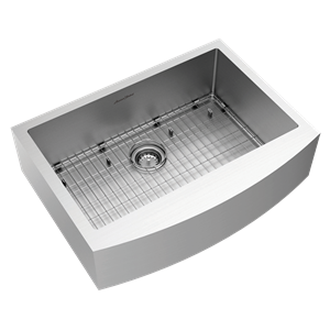 18sb9302200ar075-stainless-steel-apron-sink