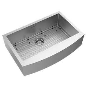 18sb9332200ar075-suffolk-33x22-inch-stainless-steel-apron-sink