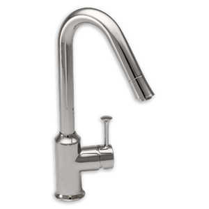 pekoe-1-handle-high-arc-kitchen-faucet-002