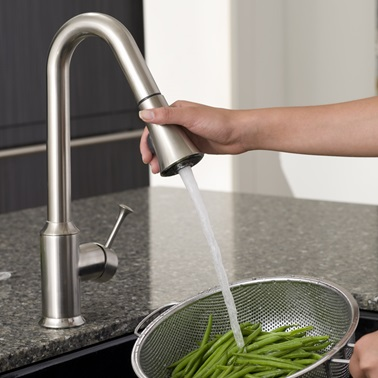 pekoe-stainless-steel-kitchen-faucet-collectiongrid-s-1