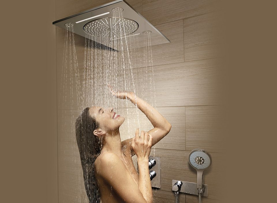 grohe-3